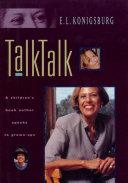 Talk, Talk [Pdf/ePub] eBook
