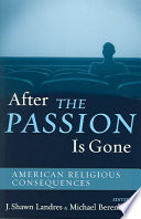 After The Passion Is Gone [Pdf/ePub] eBook
