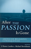 After the Passion is Gone