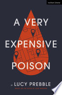 A Very Expensive Poison image