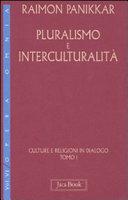Pluralismo e interculturalità