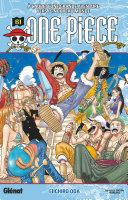 One Piece - Édition originale - Pdf/ePub eBook