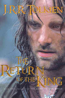 The Return of the King (Digest Edition) image