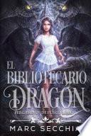 El Bibliotecario Dragón