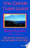 You Decide Travel Guide
