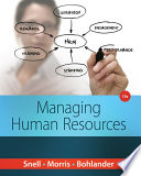 Managing Human Resources.pdf