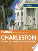 Fodor S In Focus Charleston Book PDF