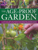 The Age-Proof Garden