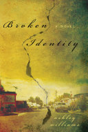 Broken Identity Pdf/ePub eBook