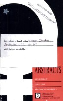 Unsuitable For Ladies An Anthology Of Women Travellers [Pdf/ePub] eBook