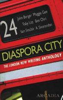 Diaspora City