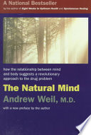 The Natural Mind Book