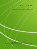 Special Issue of Ubiquitous Computing and Communication Journal     Applied Computing