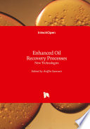 Enhanced Oil Recovery Processes