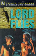 A Guide to Lord of the Flies Book