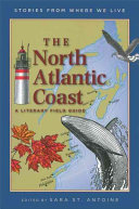 The North Atlantic Coast