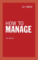 How to Manage ePub eBook Pdf/ePub eBook