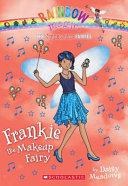 Frankie The Makeup Fairy