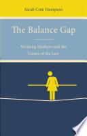 The Balance Gap PDF