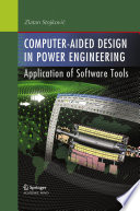 Computer  Aided Design in Power Engineering