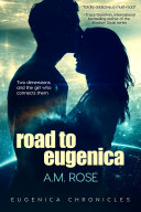 Road to Eugenica