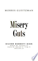 Misery Guts