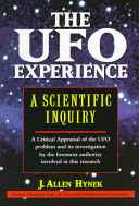The UFO Experience