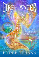 Fire and Water ebook