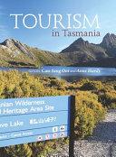 Pdf Tourism in Tasmania
