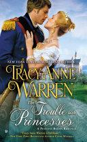 The Trouble With Princesses [Pdf/ePub] eBook
