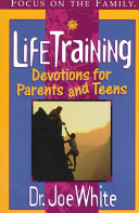 Lifetraining Book PDF
