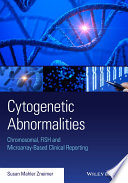Cytogenetic Abnormalities Book