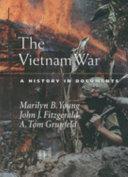 The Vietnam War [Pdf/ePub] eBook
