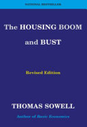 Pdf The Housing Boom and Bust Telecharger