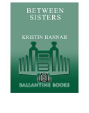 Between Sisters Pdf/ePub eBook