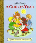 A Child s Year