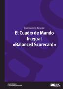 El Cuadro de Mando Integral «Balanced Scorecard»
