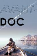 Avant-Doc [Pdf/ePub] eBook