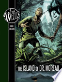 Read Online H. G. Wells: The Island of Dr. Moreau For Free
