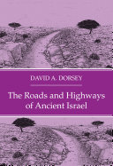 The Roads and Highways of Ancient Israel [Pdf/ePub] eBook