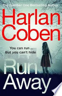 Run Away : From the international #1 bestselling author