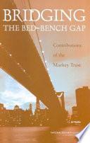 Bridging the Bed Bench Gap