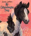 Pdf My Chincoteague Pony