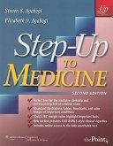 Step-up to medicine