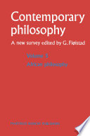 African Philosophy Book PDF