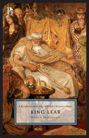 Pdf King Lear Telecharger