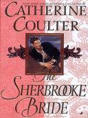 The Sherbrooke Bride Pdf/ePub eBook