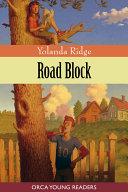 Road Block [Pdf/ePub] eBook