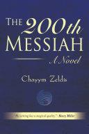 The 200Th Messiah Pdf