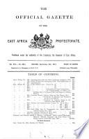 Sep 9, 1914